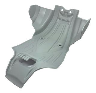 Protetor De Motor Chassi E Link Traseiro Anker Crf 250f