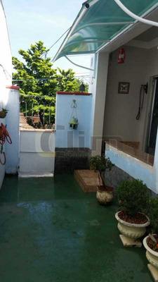 Casa - Ref: Cm2915