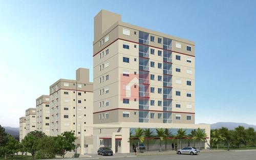 Imagem 1 de 9 de Loja À Venda, 29 M² Por R$ 204.316,00 - Senai - Santa Cruz Do Sul/rs - Lo0043