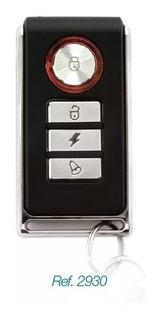 Control Alarma Ultra Ut4000