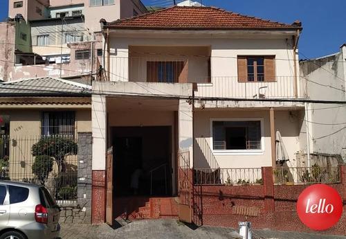 Casa - Ref: 215915
