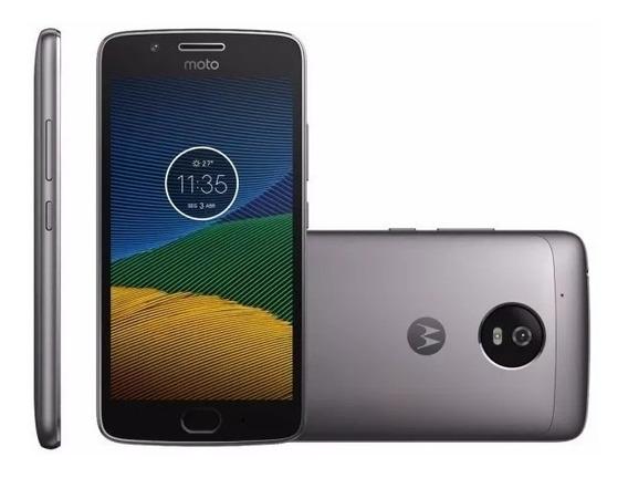 Esquema Elétrico Motorola Moto G2 Xt1078