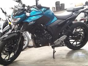 Yamaha Fz25 0km Fz 25 ... Financiación ... Motos Mr