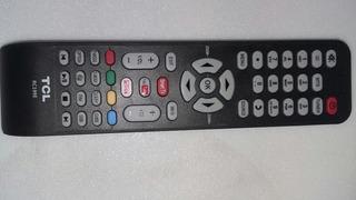 Control Remoto Smart Tv Tcl Originales Nuevos