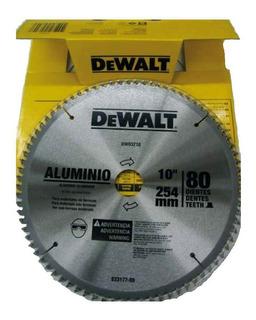 Disco Corte Transversal F12 Pulg X60 Dewalt Dw03140