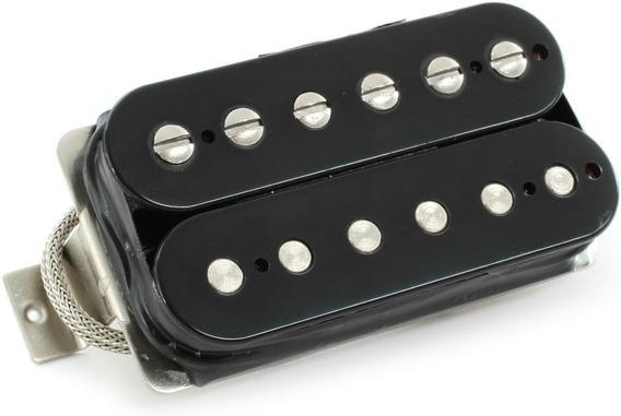 Gibson Classic 57 Humbucker Guitarra Eléctrica Negro