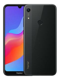 Huawei Honor 8a 2/32 Gb + Garantia 4g Android