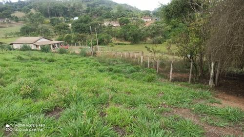 Ww-lindos Terrenos Em Atibaia 500m2  Valor Cabem No Bolso
