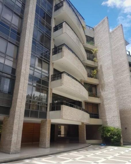 Portafolio Siete Alquila Apartamento En La Castellana