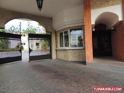 Apartamentos En Alquiler Mls #17-14884 Leydiryt Vazquez