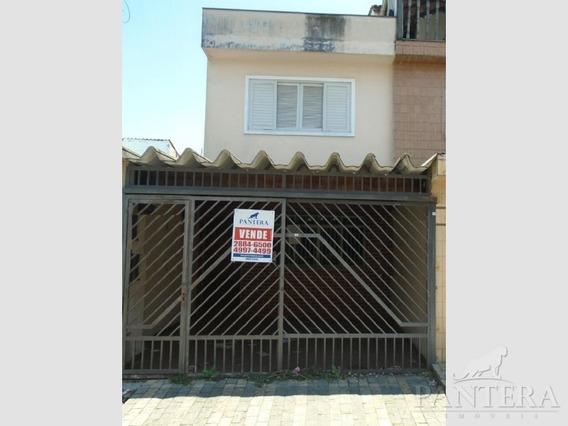 Casa - Ref: 55902