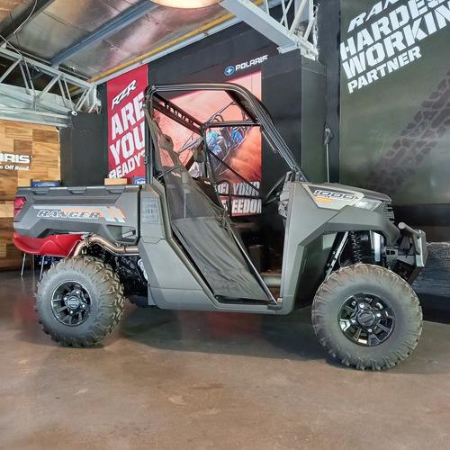Polaris Ranger 1000 Premium