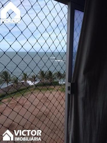Imagem 1 de 13 de Apartamento - Ipiranga - Ref: 480 - V-ap0350