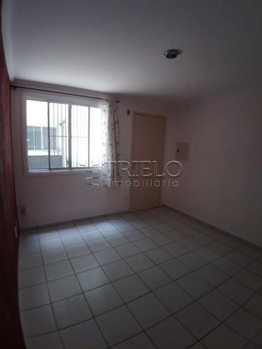 Imagem 1 de 12 de Venda-apartamento Com 02 Dorms- 01 Vaga-mogi Moderno-mogi Das Cruzes-sp - V-3135