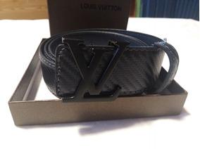 Cinturón Louis Vuitton Cod 27