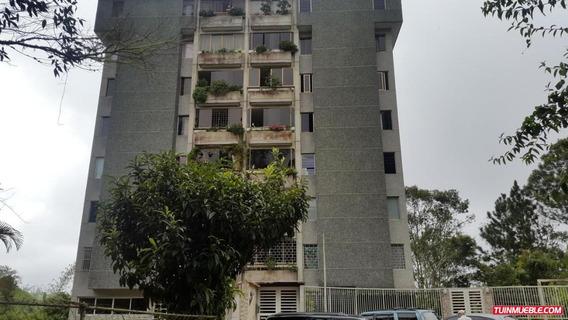 Apartamentos En Venta 19-3873 Adriana Di Prisco 04143391178