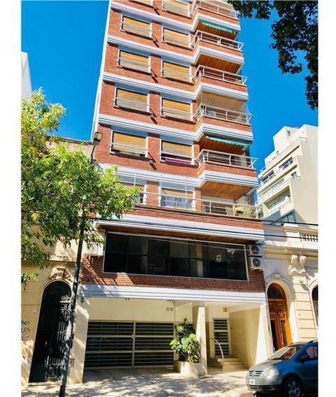 Venta Oficinas C/deposito 92mts 2 Coch. Belgrano