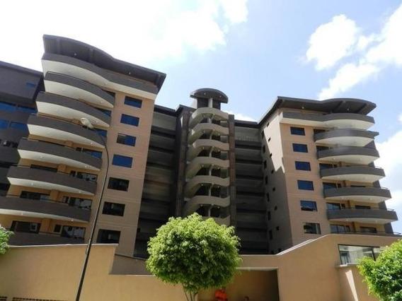 Ha 20-11951 Apartamento En Venta Frutas Condominio