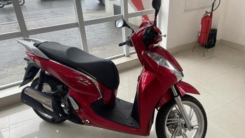 Sh 300 2021/2021 Motoroda Honda