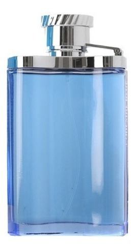 Desire Blue Masculino