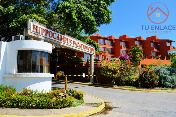 Se Vende - Hippocampus Vacation Isla De Margarita