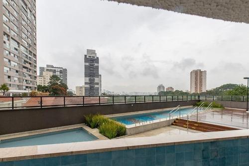 Apartamento - Ap03215 - 69282367
