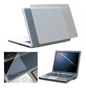 5cf9f306911 Protector De Pantalla Para Laptop Vidrio en Mercado Libre México