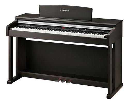 Imagen 1 de 5 de Kurzweil Ka150 Sr - Piano Digital