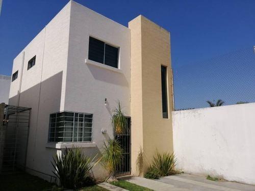 Casa En Coto A 5 Min. De Plaza Galerías Santa Anita