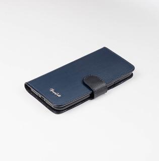 Case Renzo Costa iPhone 7 Pcel1905-ip7 S N E D N/a A