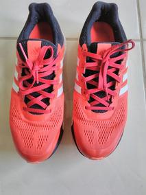 6a52d408c91 Tenis Adidas Supernova Glide - Adidas no Mercado Livre Brasil