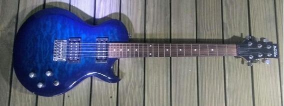 Guitarra Les Paul Ibanez