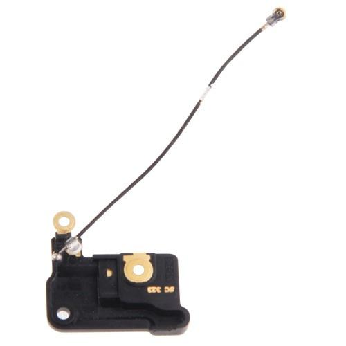 Pieza Para iPhone 6 Plus Flex Cable Wifi Antena