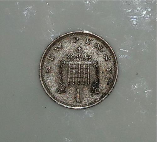 Monedas Dinamarca