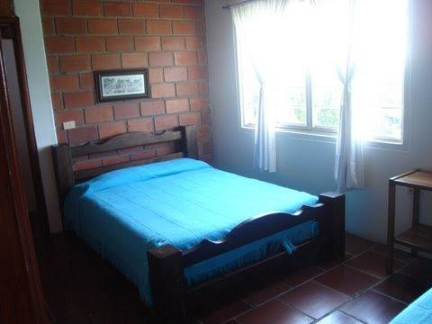 Venta Casa Campestre Vía A Quimbaya