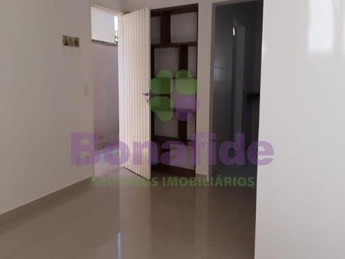 Imagem 1 de 6 de Casa, Venda, Condomínio Buona Vita, Jundiaí - Ca10269 - 68980547