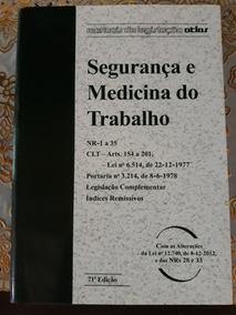 Livro Nr- 1 A 35