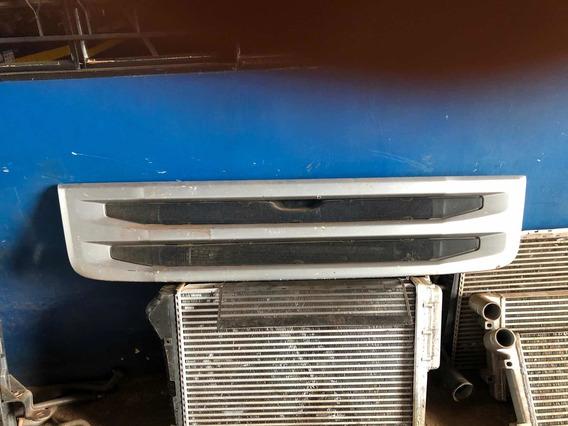 Grade Inferior Scania R124 2012 Original Usada