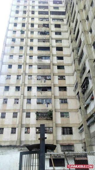Venta Apartamento Casalta Ii