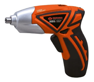 Atornillador Electrico Daewo Dasd15 150 Rpm 3015
