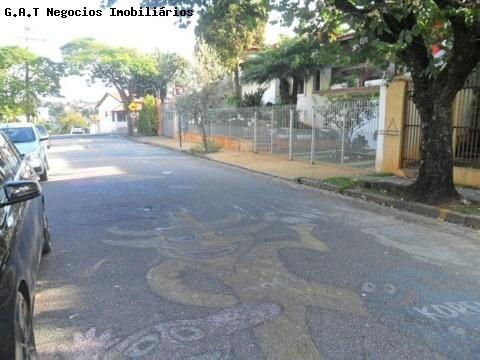 Imagem 1 de 22 de Casa À Venda No Jardim Paulistano - Sorocaba/sp - Ca06287 - 2221956
