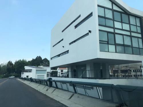 (crm-4860-137) Casa Condominio Venta / Lomas Country / Interlomas