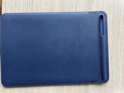 Estuche Para iPad