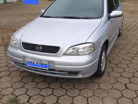 Chevrolet Astra 1.8 Milenio