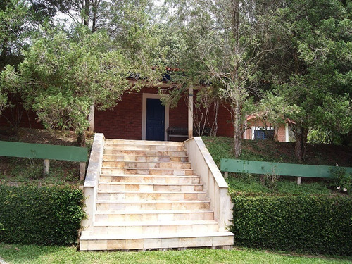 Área A Venda, Bairro Santa Clara, Jundiaí - Ar00016 - 4701604
