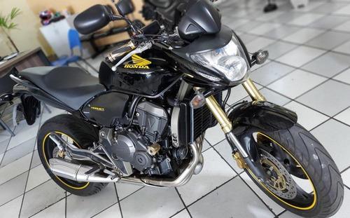 Honda Cb600f Hornet