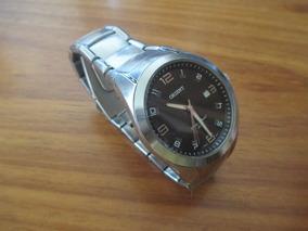 Vistoso Relógio Orient