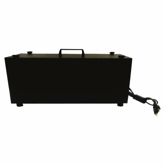 Aspirador Para Toner 1300 Profissional Filtro 3m