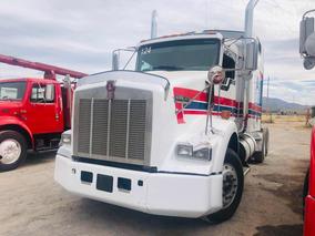 Venta De Tractocamiones Kenworth International Freightliner