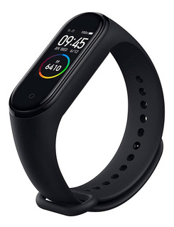 Smartwatch Xiaomi Band 4
